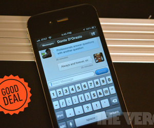 tweetbot good deal