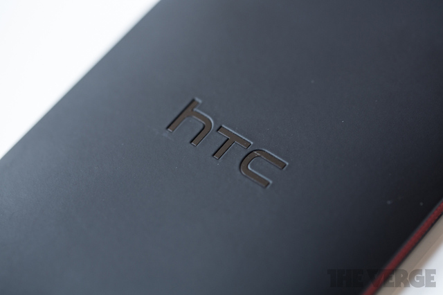 Gallery Photo: HTC Droid DNA pictures