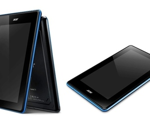 acer iconia tab b1