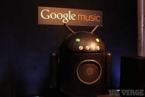 Google Music stock 1024