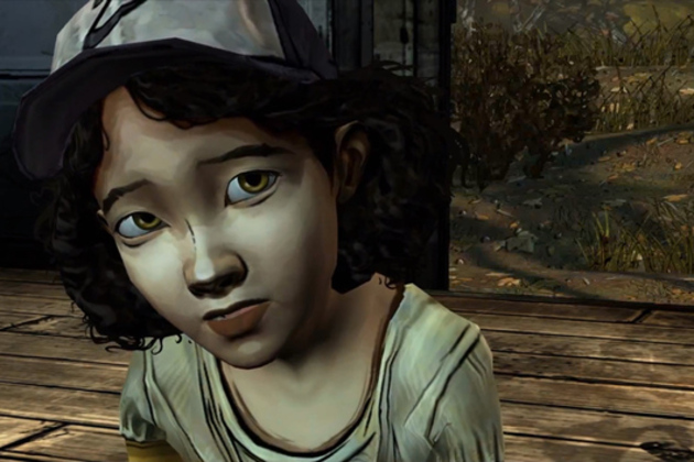 the_walking_dead_clementine_1020_large.j