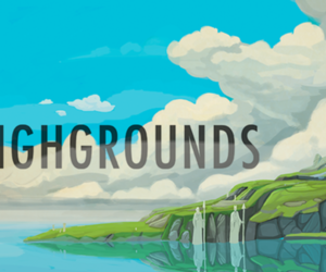 highgrounds art 5
