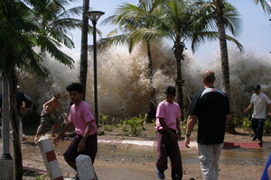 tsunami (wikimedia)