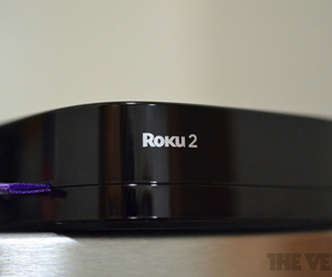 roku 560