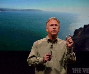 phil schiller