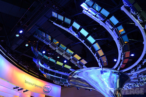 Intel CES 2013