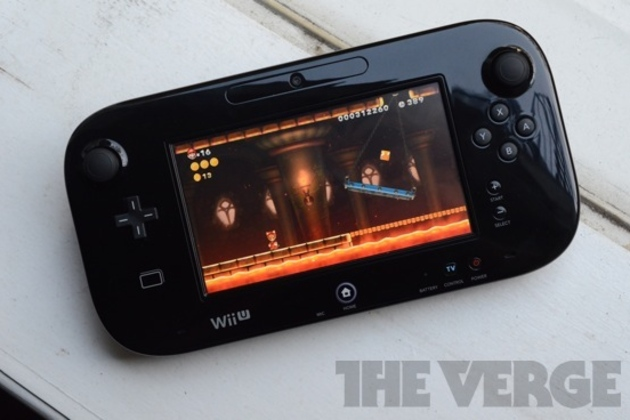 Nintendo Wii U portable (555px)