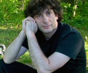 Neil Gaiman_Wikimedia
