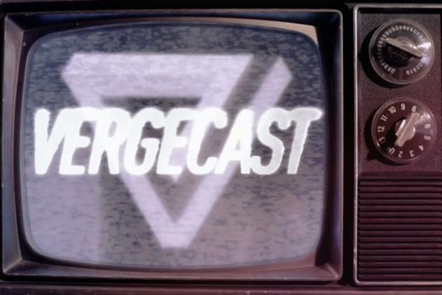The Vergecast 063 - January 31st, 2013