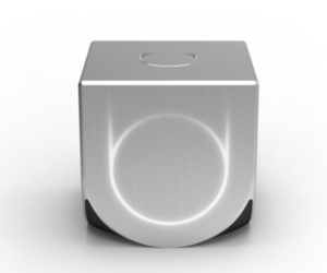 ouya4
