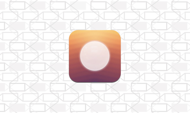 haze best new app
