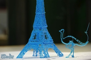 3doodler