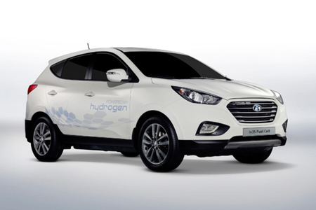 hyundai tucson ix35