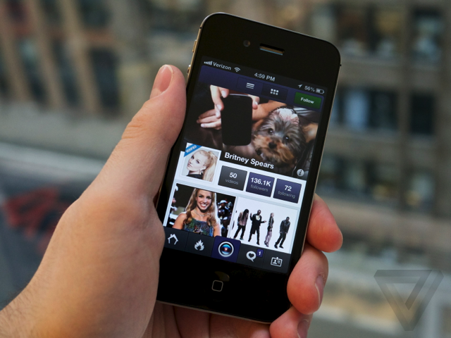 The evidence is in - video drives the most social engagement