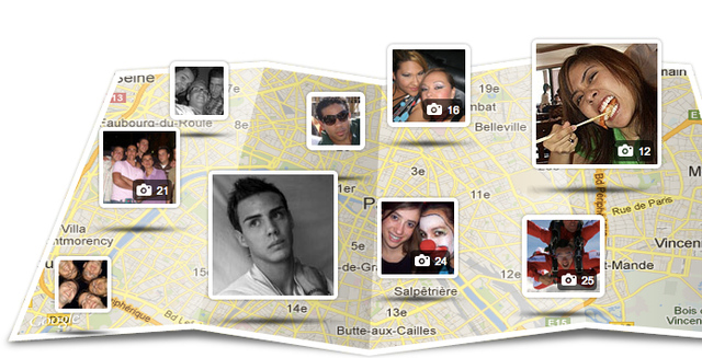 blendr screengrab