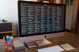 TweetDeck v1.3