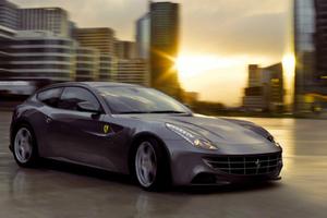Ferrari_ff_large_medium
