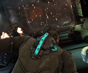 Gallery Photo: 'Dead Space 3' screenshots