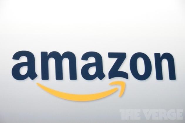 Amazonlogostock_large
