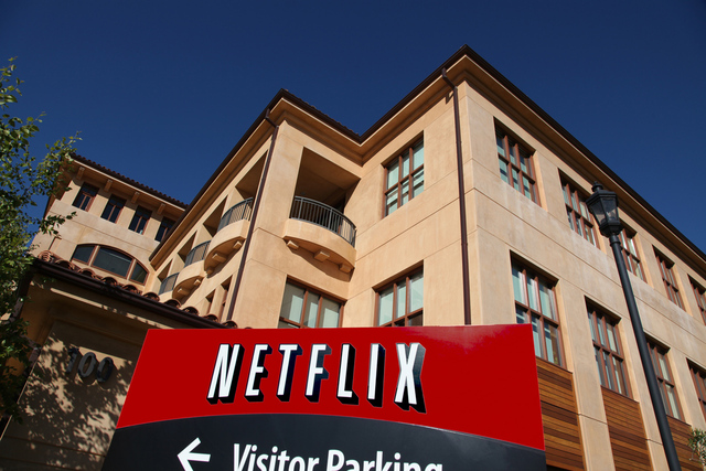 Netflix kills third party app platform, current apps will continue to work