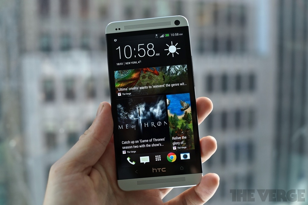 HTC One hero (1024px)