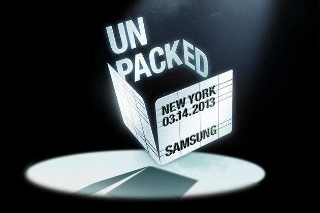 Samsung_unpacked_large