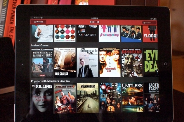 Netflix-retina-ipad-verge-1200_large
