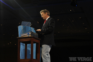 rand paul verge stock cpac 2013