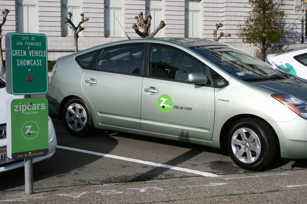 Zipcar_press_image_1020_large