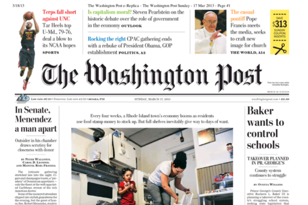 Washington_post_cover_large