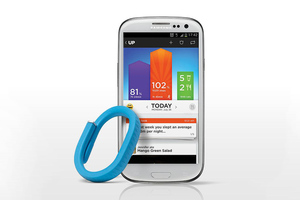 jawbone android stock 1020