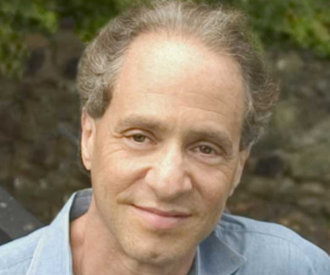 Ray Kurzweil Wikimedia
