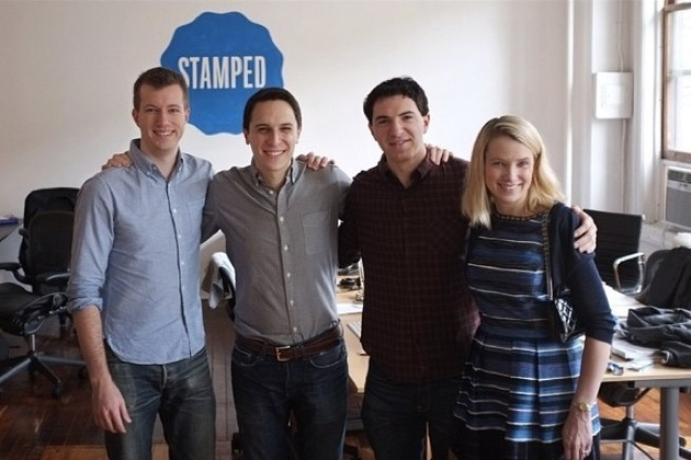 Marissa-mayer-stamped-instagram_large