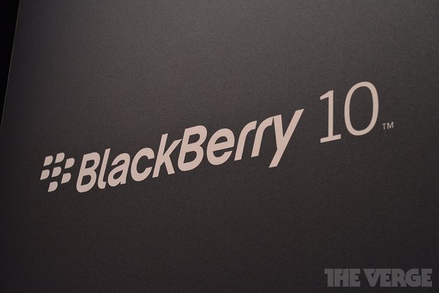 Blackberry-10-experience-event-stock3_1020_large