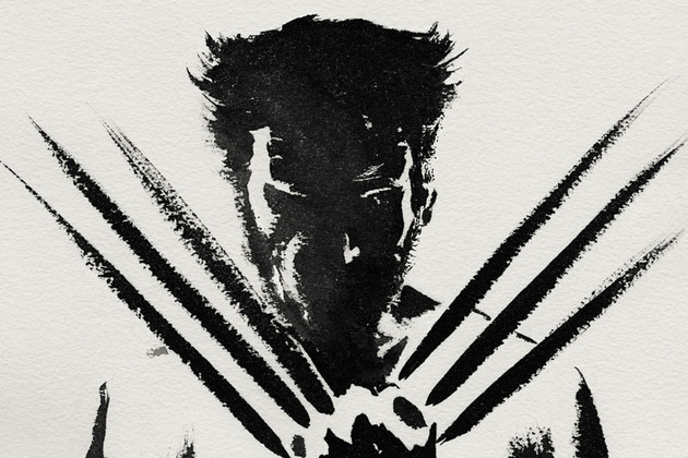 The_wolverine_movie_poster_large