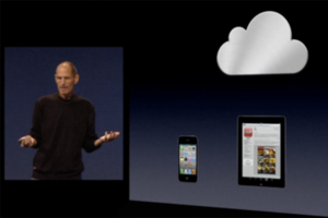 icloud steve jobs 640