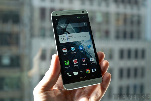 HTC One hero 2 (1024px)