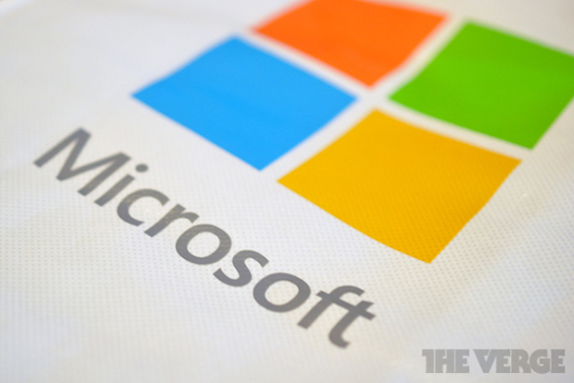 Microsoftlogostock1_640_large