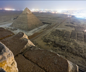 pyramids egypt