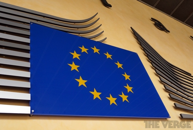 Europe's other problem: where are all the tech startups?