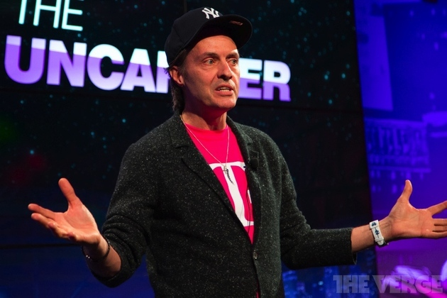 T-Mobile stops hemorrhaging