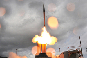thaad 2