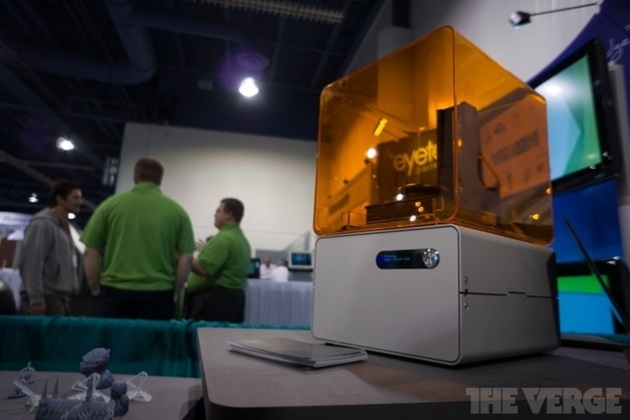 Formlabs4_1020_large_verge_medium_landscape_large