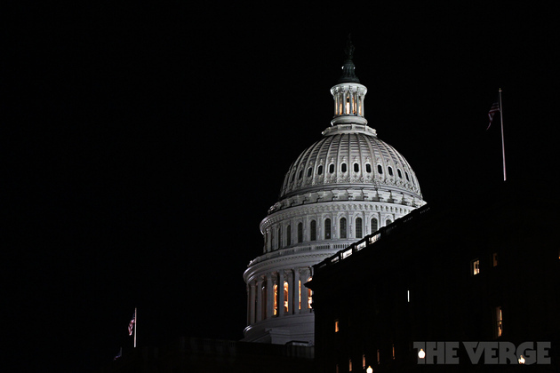 Us_capitol_5_large