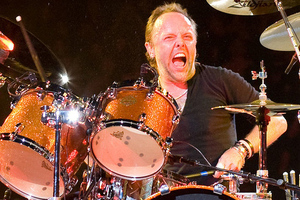 lars ulrich (wikimedia)