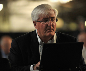 ron conway techcrunch