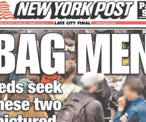 ny post cover