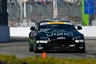 Gallery Photo: Vizio / Hulu Aston Martin GT4 with Verge logo