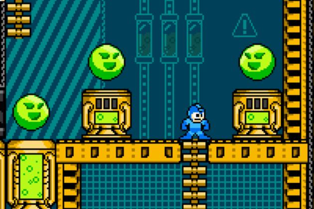 Megaman_globules_700x400_large