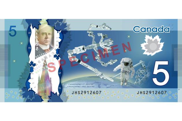 Canadian_money_large